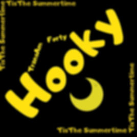 Hooky.jpg