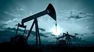 Engineer_of_petroleum.jpg
