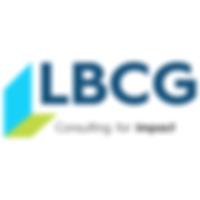 LBCG logo.png