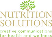 Nutrition Solutions Inc logo.jpg