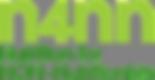 n4nn logo.png