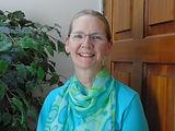 Dr. June Matthews pic.jpg