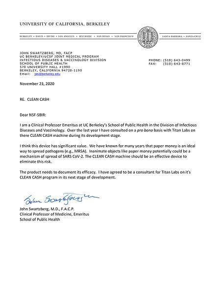 John S CleanCash Letter Nov 2020 2.jpg