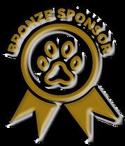 Bronze_Sponsor.png