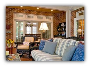 East Cobb - Residence