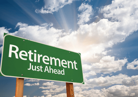 Retirement funds for Self Storage Development? Why not?