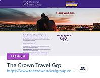 Crown Travel.jpg