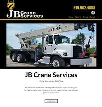 JBCrane.jpg