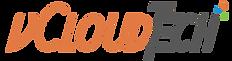 vCloud Tech.png