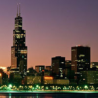ICD Conference in Chicago