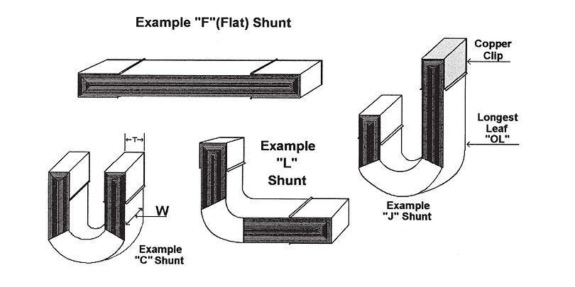 shunt-specs2.jpg
