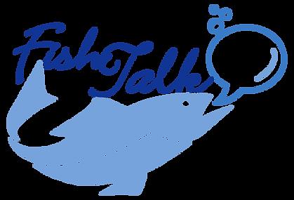 FishTalk-Logo.png