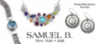 SamuelB.jpg