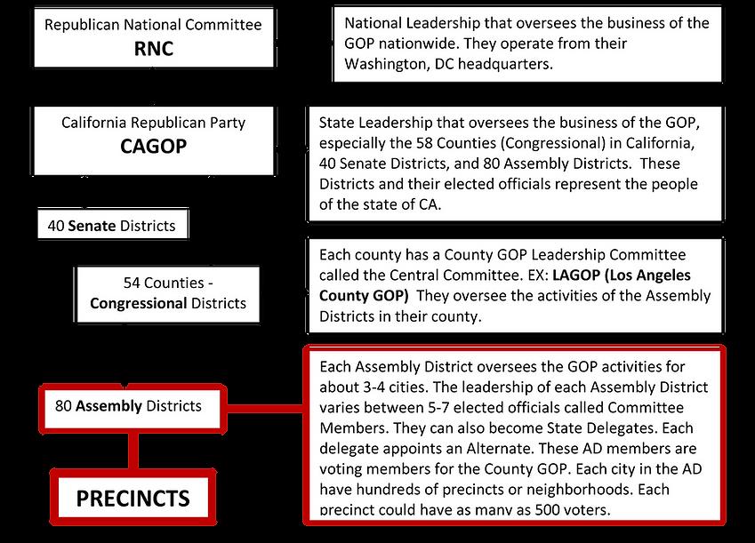 Organization Chart, GOP.png
