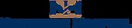 northside_logo.png