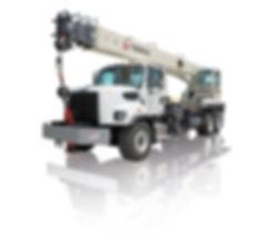 rs-70100-boom-truck.jpg