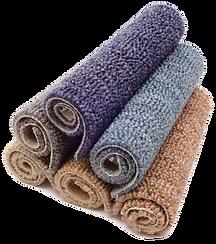Rolls Of Carpet.png