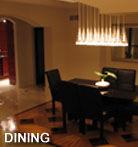 Galley-Dinning.jpg