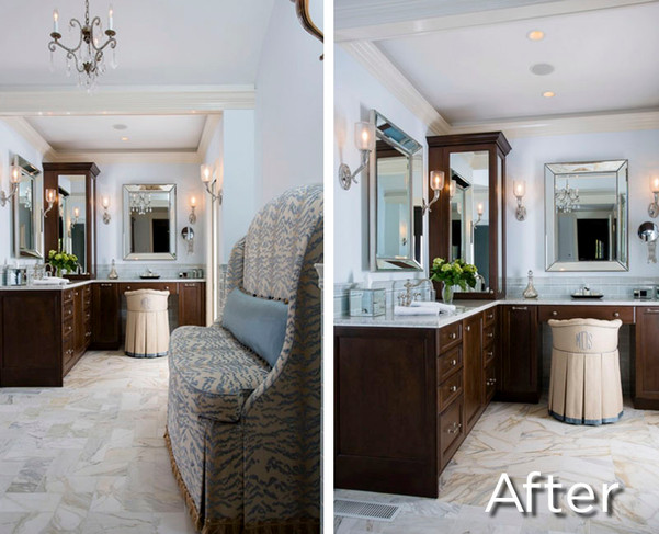 East Cobb Master Bathroom_5.jpg