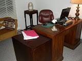 Power Office