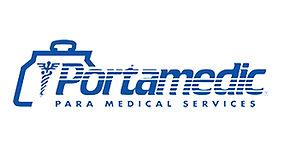 Sponsor_Portamedic.jpg