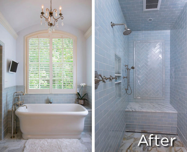 East Cobb Master Bathroom_6.jpg