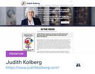 Judith Kolberg.jpg