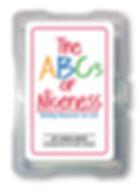 ABCs_Flashcards_Box_Front.jpg