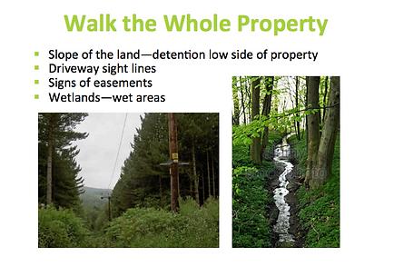walk-property (1).png