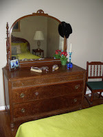 Organizing Your Guest Bedroom or Bonus Room