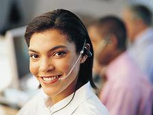 Customer Service_2.jpg