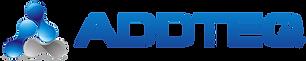 Addteq-Master-Logo.png