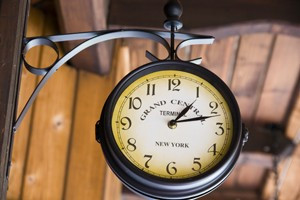 The Rise of Time Management | Judith Kolberg, fileheads.net