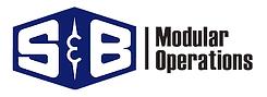 S&B-Modular-Opperatioins.png