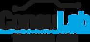 Consulab logo.png