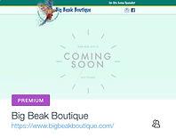BigBeakBoutique.jpg
