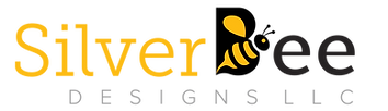 Silver Bee Logo.png