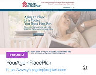 Your Age In Place Plan.jpg