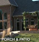 Galley-Porches.jpg