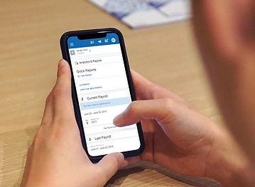 flex-mobile-table.jpg