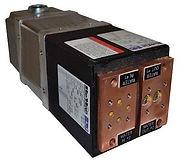 Jjpeg-TDC-7537-FRT-MFDC-480x429.jpg