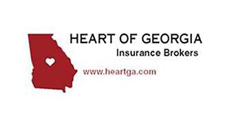 Sponsor_Heart_GA.jpg