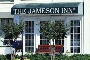 Jameson Inn.jpg
