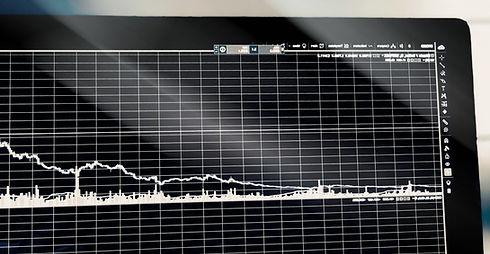 Bitcoin stats_edited_edited.jpg