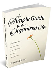 Simaple Guide to an Organized Life-sm.jp