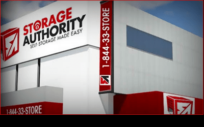storage10steps_0_o