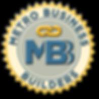 BNI_Logo_color.png