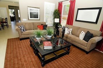 Coaching Help with Organizing Your Home