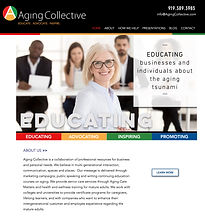 AgiCollective.jpg
