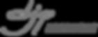 DJP_Logo.png